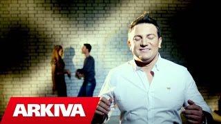 Valentino Mitaj - Dy dele 300 pare (Official Video HD)