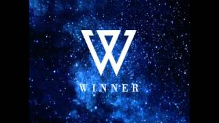 WINNER - I'M YOUNG ([TAEHYUN SOLO) [Empty Arena]
