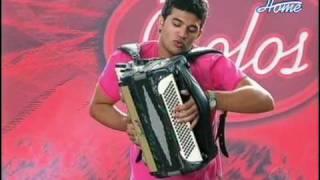 Ídolos 2010 - Audição - Gianini Fernandes