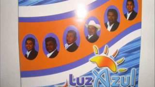 El Original Conjunto Luz Azul '' Luz Azul No se ha perdido''