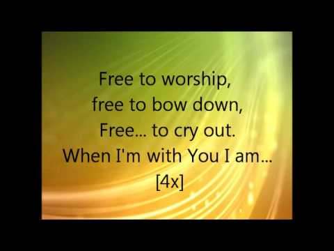 william mcdowell you are god alone mp3 download