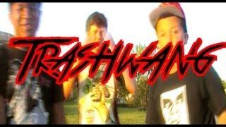 Tyler the Creator- Trashwang MUSIC VIDEO