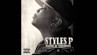 We Don't Play - Styles P ft Lloyd Banks