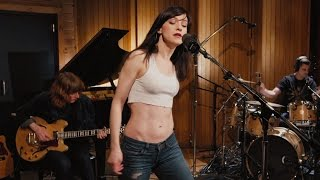 IMAGINE DRAGONS - RADIOACTIVE (COVER BY LENA HALL)