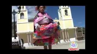 Conquistadores de Ayacucho y Elizabeth de los Andes - Al estilo Huayucachi