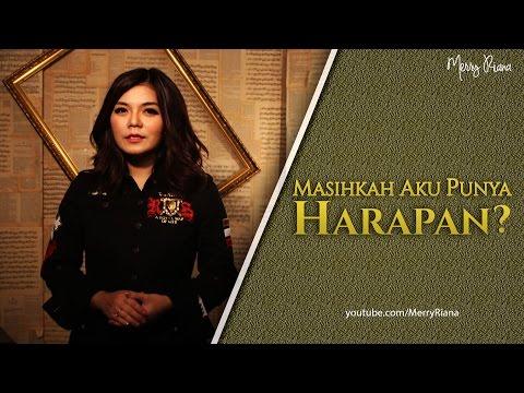 Download thumbnail for MASIHKAH AKU PUNYA HARAPAN? (Video Motivasi