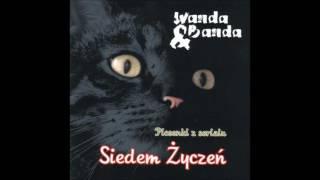 Wanda i Banda - Głowa do góry