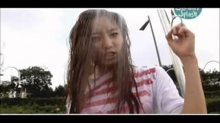 T-ara & Davichi feat. Skull - Bikini (FMV) (T-ara Version)