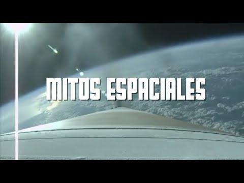 Videos de cohetes al espacio, sin cortes