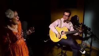 Guaraní Soul Sessions | Purahei Soul - Luna