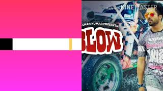 Horan blow full vibrate punch mix dj song.     कमजोर दिल वाले ना सुने