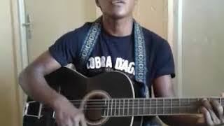Por te Amar Demais ‹Marcos Alves› (cover Bruno & Marrone)