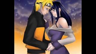 Tu me cambiaste la vida Naruto y Hinata