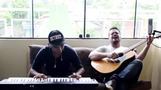Marcos e Belutti - Linhas (Cover Bruninho Nogueira)