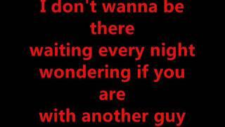 massari - in love again lyrics