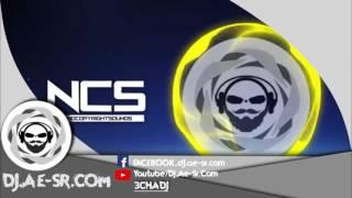 Alan Walker - Fade [NCS Release] แดนซ์  dj.ae sr.com