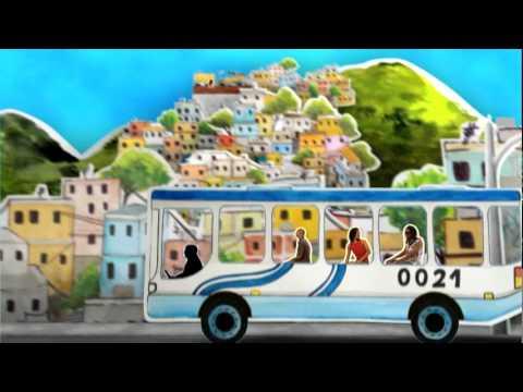 cidade-negra-que-assim-seja-clipe-oficial-cidadenegravideos