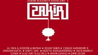 Serpil Sarı - Ya Ali  [ 2013 © ARDA Müzik ]