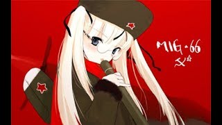 NIGHTCORE-The National Anthem of the USSR
