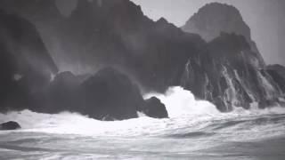 Cesária Évora & Marisa Monte - É Doce Morrer no Mar