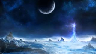 Eternity - ORIGINAL [Orchestral]