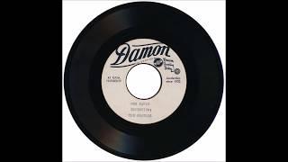 The Beatles Interview WHB Radio 1964