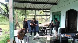 """... na varanda""- Emanuel - (Fernandinho)"
