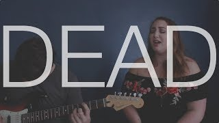 Madison Beer - Dead (Madison Lawrence cover)