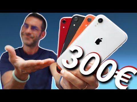 Ho APERTO 4 iPhone  RICONDIZIONATI &q …