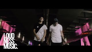 La verdad Duele - Neztor MVL ft Toser One (VIDEO OFICIAL)