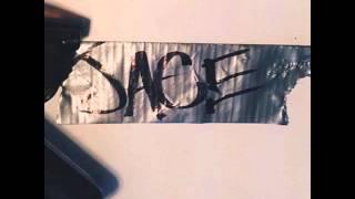 Jace - Trust [Prod. Ducko Mcfli]