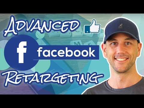 Advanced Facebook Retargeting Audiences: Up Your Facebook Ads Game With Custom Retargeting Audiences
