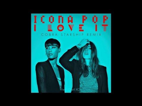 icona-pop-i-love-it-feat-charli-xcx-cobra-starship-remix-icona-pop