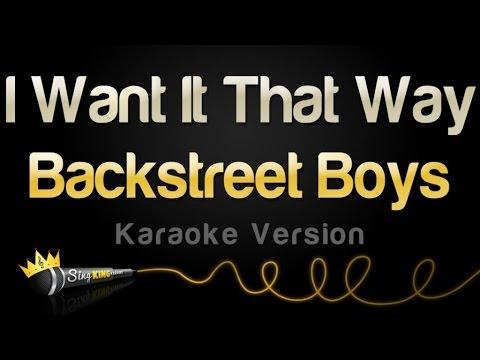backstreet-boys-i-want-it-that-way-karaoke-version-sing-king-karaoke