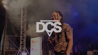 DCS - El capo (Live)
