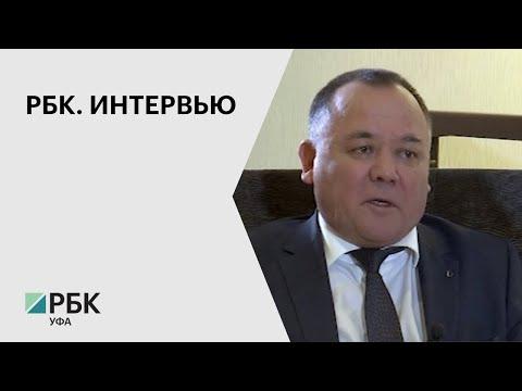 """""""Мусорная реформа"""": реалии"""