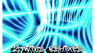 2TwinsRemix - When I'm Gone Instrumental (Eminem)