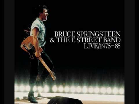 bruce-springsteen-the-e-street-band-because-the-night-katchuh