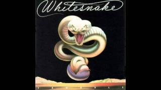 Whitesnake - Don't Mess With Me