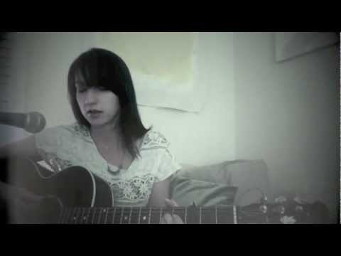 the-national-bloodbuzz-ohio-acoustic-cover-juliana