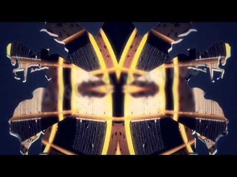 scalene-o-alvo-lyric-video-scalenetube