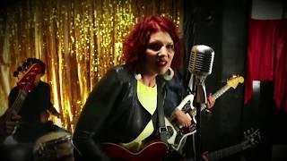 Camille Miller Guilty Birds Official Video