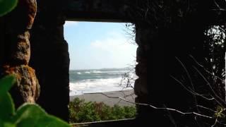 Pizz@dox - Abracadabra (Original Mix) [Abora Recordings]
