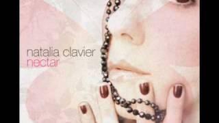 Natalia Clavier - Dormida