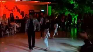 Sueno Dance Academy / Mi Rumbon