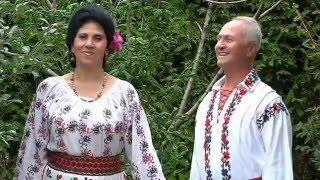 """Elena Tofan și Ion Bicu """"Ionele, băiat frumos!"""""""