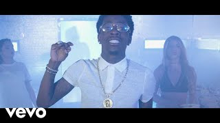 Rich Homie Quan - Safe ft. Cyko