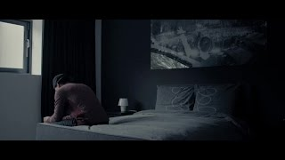 I Am Hardwell - Living the Dream (Documentary) [TEASER]