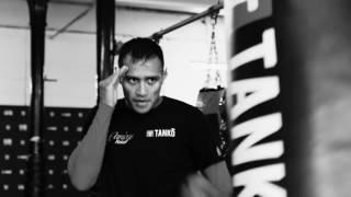 Embracing the Grind - Muay Thai 60 Second Motivation