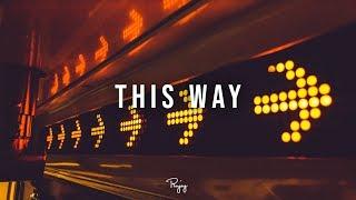 """This Way"" - Freestyle Trap Beat New Rap Hip Hop Instrumental 2018 | Silver Krueger #Instrumentals"